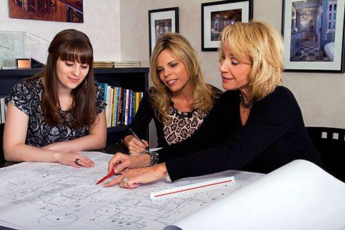 Janet Brooks, Interviewed