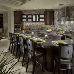 Summer Interior Design Ideas You Can Easily Incorporate Into Fall