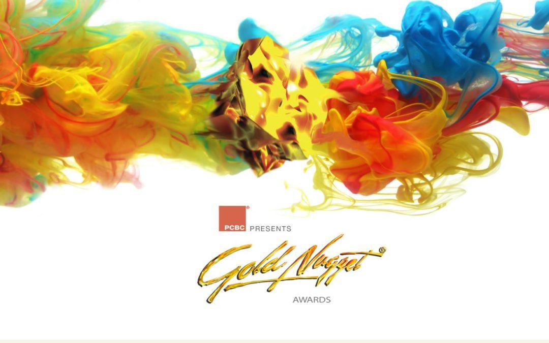 2017 PCBC Gold Nugget Award of Merit for Best Custom Home 4k-8k Sq Ft