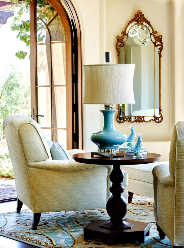 3 Interior Design Tips That Can Improve the Look and Feel of Your Home