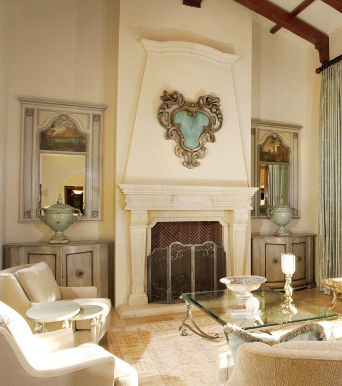 fireplaces how they can perfectly enhance your home