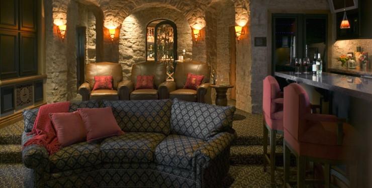 old world furniture design. Old World Style Interior Design Furniture