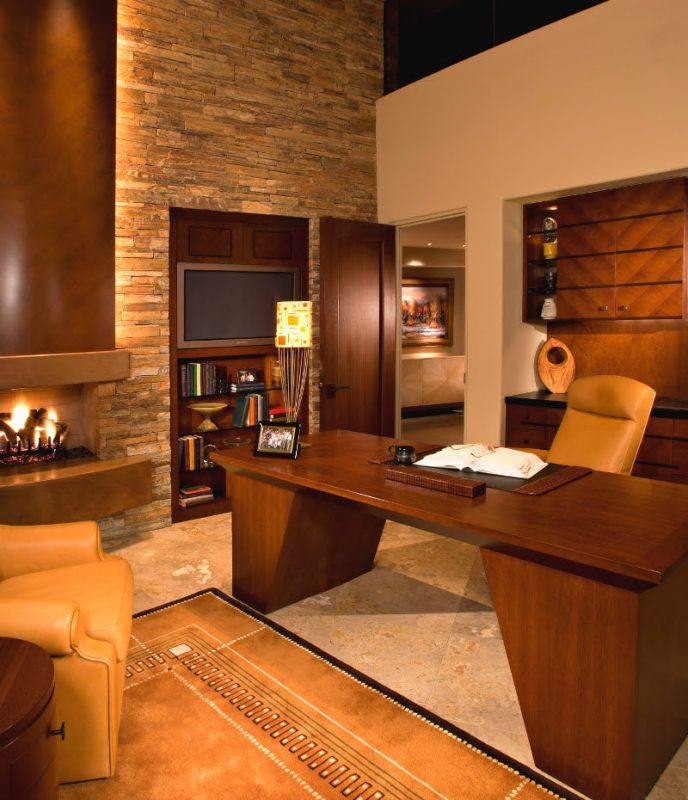 Interior Designer Scottsdale AZ + Interior Designers ...
