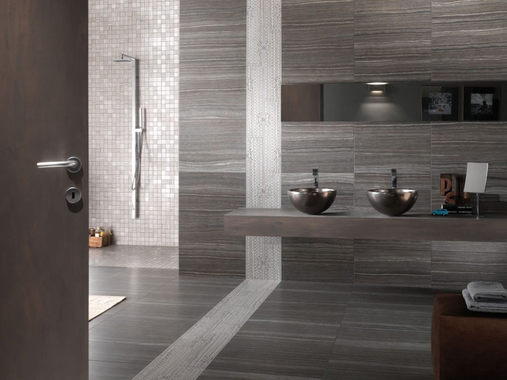 the new porcelain flooring janet brooks design