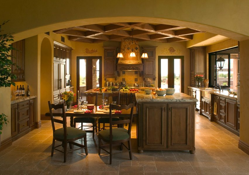 Desert Living Room Interior Design As Well Interior Design Scottsdale
