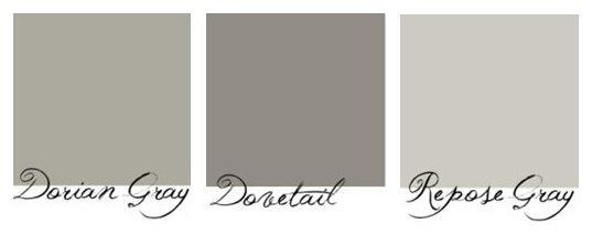 3 more grays