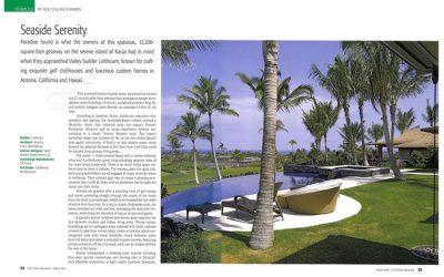 Scottsdale Magazine