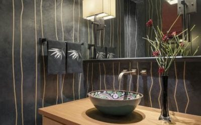 Why You Should Avoid Following The Latest Trends in Interior Design