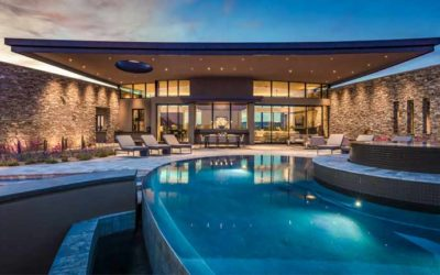 Top 20 Interior Designers in Scottsdale