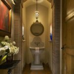 3 Easy Interior Decorating Bathroom Tips to Help You Live Large!