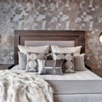 4 Bedroom Interior Design Trends for the New Decade