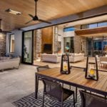 Step By Step Guide to Choosing a Residential Home Designer