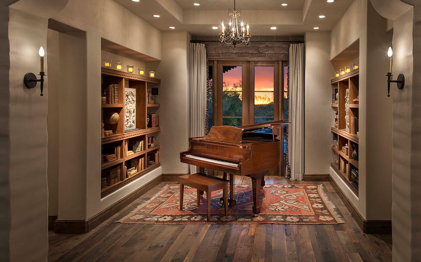 arizona luxury interior design interior design by janet brooks rh janetbrooksdesign com adobe illustrator interior design adobe interior design office