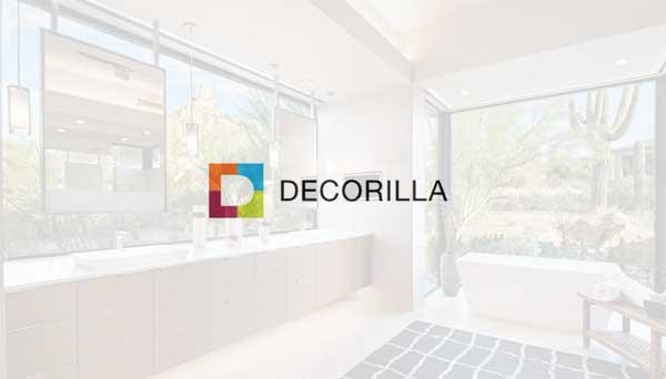 Top 10 Scottsdale Interior Designers