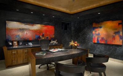 The Biggest Interior Design Trends