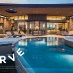 Throwing a Curve (Modern Luxury Magazine)