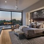 Light And Bright: How Natural Light Can Improve Your Home