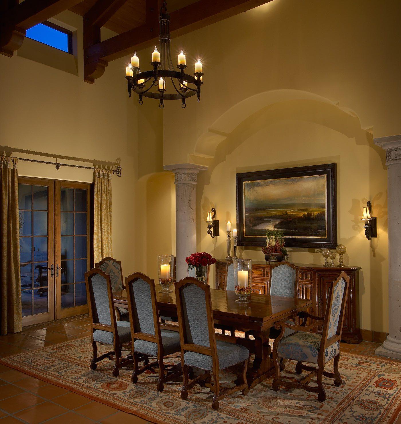 home plans interiors design santa barbara interior design best