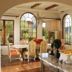 3 Benefits of Hiring an Interior Designer