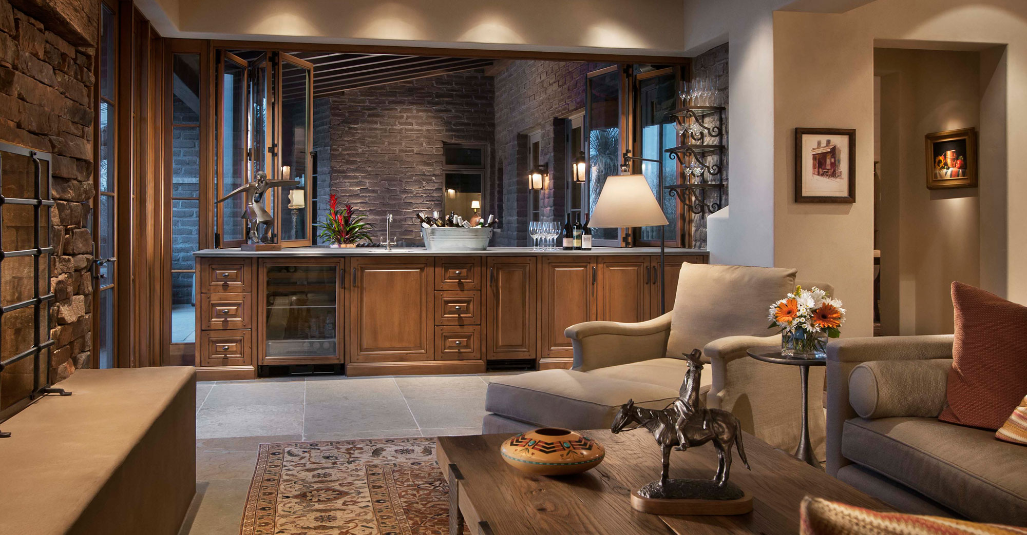 How to Keep your Home Looking Timeless With Design