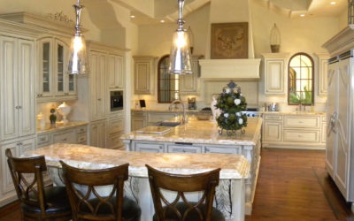 Kitchen Revamp Ideas to Discover This Summer